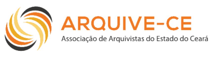 Associação de Arquivistas do Estado do Ceará